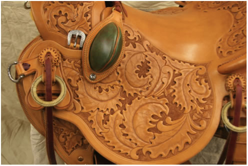 design_your_saddle_02