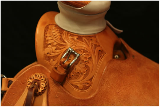 design_your_saddle_03