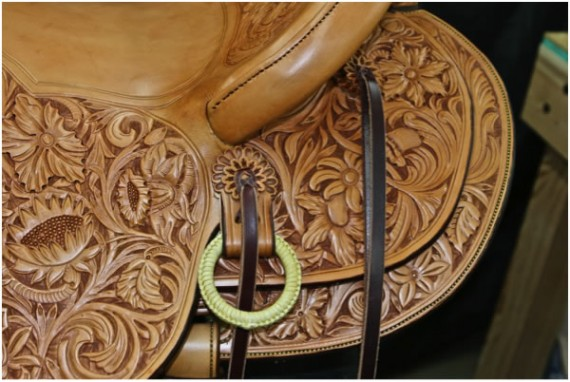 design_your_saddle_06