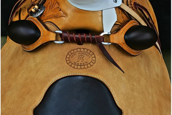 design_your_saddle_07