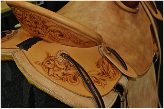 design_your_saddle_12