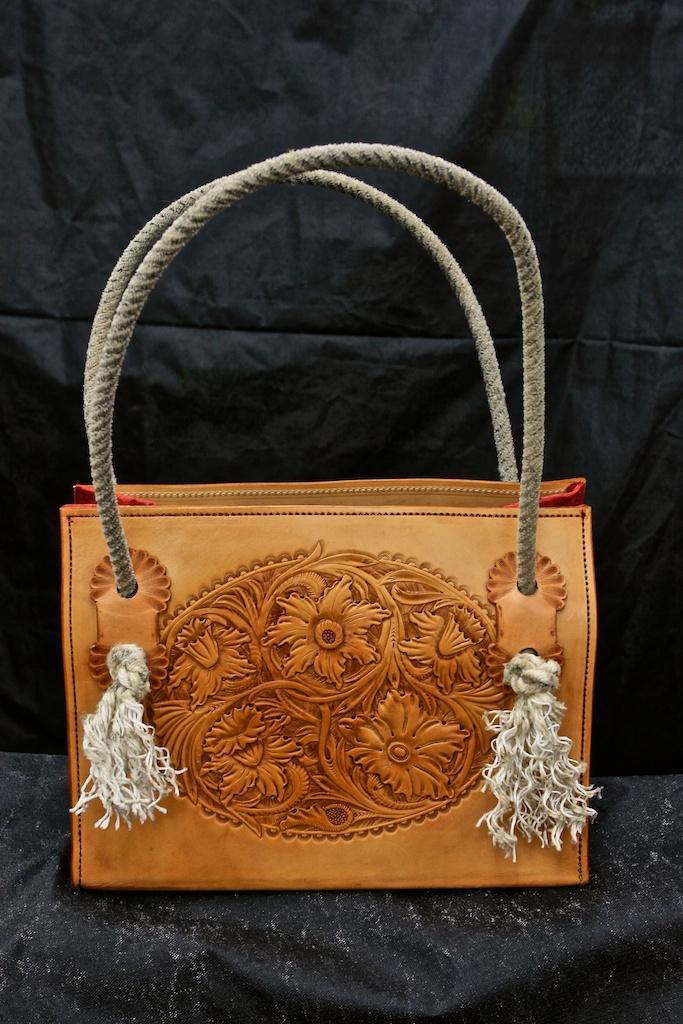 Champbers purse 021