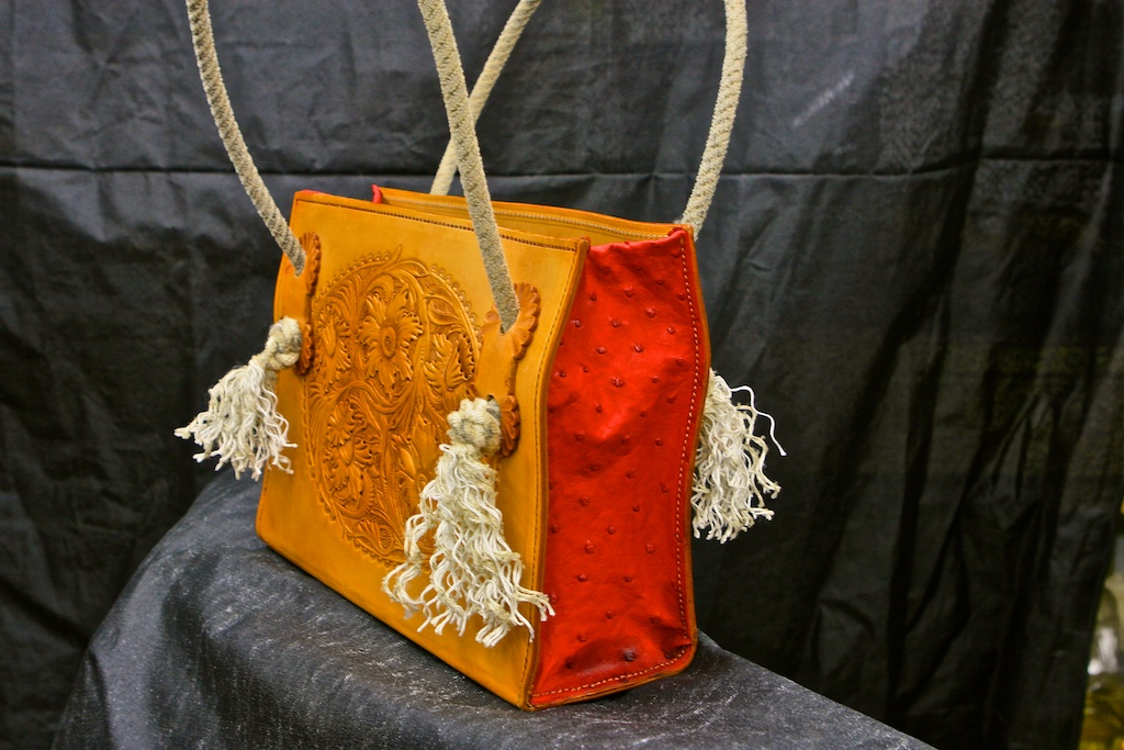Champbers purse 023